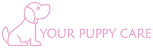 Your Puppy Care